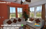El Dorado Ranch San Felipe vacation rental villa 333 - golf course views