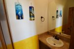 El Dorado Ranch San Felipe vacation rental villa 333 - modern kitchen appliances