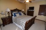 san felipe baja villa 77-3 dorado ranch queen bed