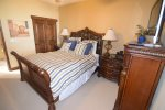 san felipe baja villa 77-3 dorado ranch bath room double sink