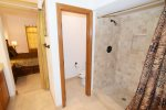 el dorado ranch san felipe baja bathroom with shower