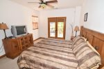 el dorado ranch san felipe baja second floor king size bed room