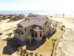Beautiful Beachfront San Felipe Rental Villa