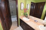 san felipe el dorado ranch bottom bathroom with tub