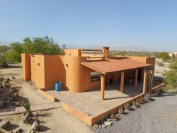 CASA VISTA, SPACIOUS FAMILY VACATION HOME, IN QUIET AREA OF FULL SERVICE RESORT!!