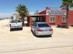 San Felipe Property management office