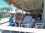 Pete`s camp San-felipe restaurant