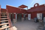 san felipe baja petes camp getaway backside entrance