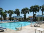 El Dorado Ranch San Felipe Swimming Pool