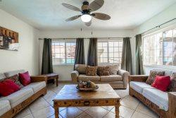 Casa Monterrey: San Felipe Vacation Rental House with 4-Bedrooms