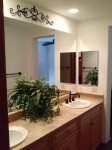 El Dorado Ranch Holiday Rental 21-4 Second bath