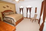 dorado ranch resort san felipe baja master bedroom
