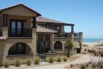 Front view - San Felipe vacation rental condo 32-2
