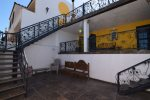 las palmas san felipe vacation beachfront rental - bathroom