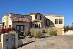 Luxury 4-Bedroom San Felipe Vacation Rental