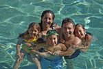 We have ATVs for rent