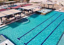 Casa Sunrise - El Dorado Ranch Vacation Rental Home