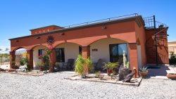 Casa Fuego El Dorado Ranch