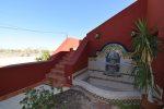 Casa Roja  Rental Home - Taste of San Felipe