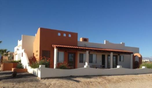 San Felipe, Baja California Rental Studios, Condos, Villa , Homes