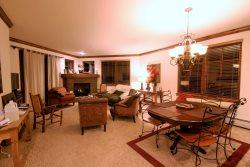 Brookside Home Rental - Long Term in Beaver Creek / Avon Area