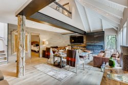 970 Fairway Court - Golf Course Home very close to Vail for ski