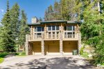 The Valley:  Vail`s most natural quite premium neighborhood
