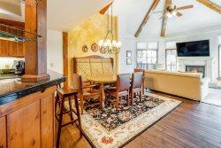 Austria Haus Club: Platinum Penthouse