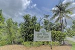 Key West Golf Club - Guard Gated Community