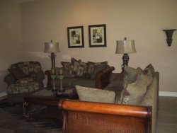TWO BEDROOM CONDO ON EAST PORTALES