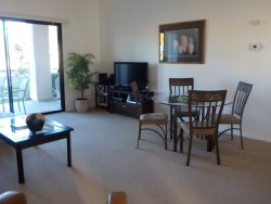 THREE BEDROOM CONDO ON NORTH NATOMA