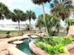 Coastal Cutie - Little Bay Club #3