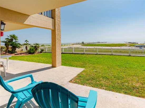 Brilliant Pet Friendly Vacation Rentals Rockport Tx Miss Kittys Home Interior And Landscaping Ologienasavecom