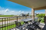 Laguna Reef Condo #216 - 2 BR Cool Runnings