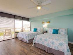 Laguna Reef #122 - Sunrise Room