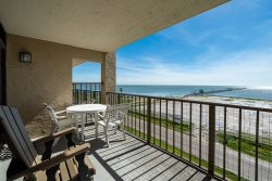 Laguna Reef#315 1BR - Bayview Retreat