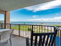 Laguna Reef 1 bedroom #310 - Beauty Blues