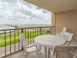 Laguna Reef #302 - 1Br - Feeling Tip'Sea