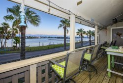 Bayhouse Condos #2709 - Shore Enuff Lil' Bay