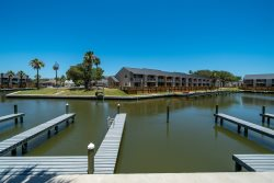 Bay House Condos #1805 - Be Our Guest