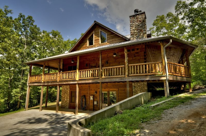 ga mountains creek cavender rentals bedrooms dahlonega twobedrm cabins mountain cc north double s cabin georgia