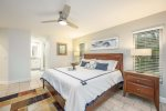 Screened Lanai with Electrically Heated Swimming Pool
