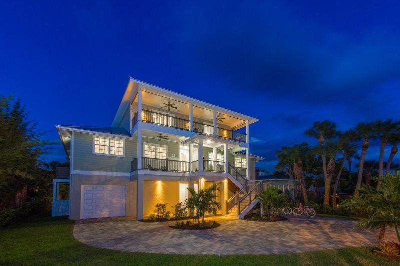 Fort Myers Beach Vacation Rental | Florida Gulf Coast