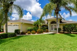 Sand Dollar, located in the upscale SW Cape Coral neighborhood 3 bedrooms 2 baths