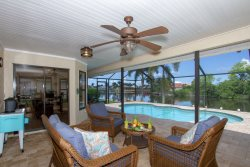 Sunset Harbor - A Pristine Vacation Rental