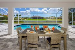 Tortuga- New Construction - Great Place for Families includes High chair and Pack and Play