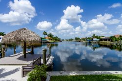 Sweet Cove-of-Mine - Luxury Home with Gulf Access - Kayaks - Bikes