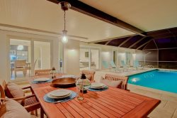 Summertime - Fully Remodeled with Contemporary Interior