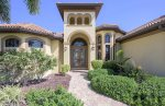 Starfish - Florida Style Home with Bicycles Centrally Located