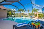 Gulf Retreat - With Pool Table & 2 King Size Beds - Pet Friendly -
